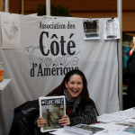 Jacinthe Dion-Côté